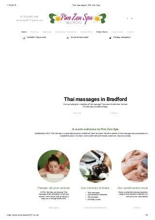massages coquins lyon