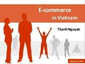 Thanh trungnguyen e-commerce_in_vietnam