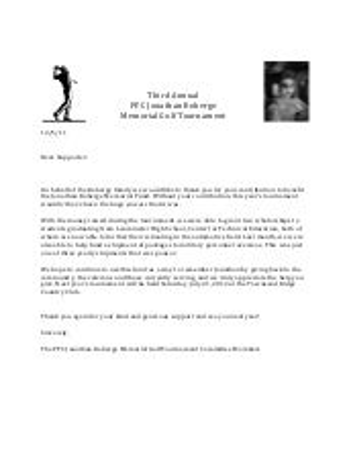 Karate manitoba thank you letter to volunteers 2012 altavistaventures Images