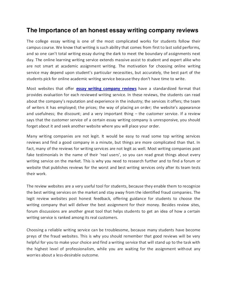 what is the best online essay writing service what are the  research paper in writing skills