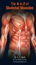 The a-to-z-of-skeletal-muscles