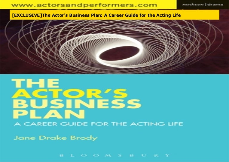 Pay to do drama business plan resume search and sites