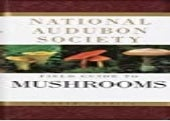 (*EPUB/Book)->Download The Audubon Society Field Guide to North American Mushrooms By Gary Lincoff Books For Free