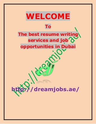 Best Resume Writing Service 10 best resume writing services ga thesis statement for hills Best Resume Writing Linkedin
