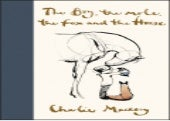(*EPUB)->Read The Boy, the Mole, the Fox and the Horse By Charlie Mackesy Online For Free