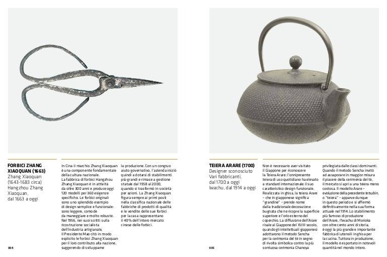 Sedie Fatte Con Mollette Di Legno.The Design Book