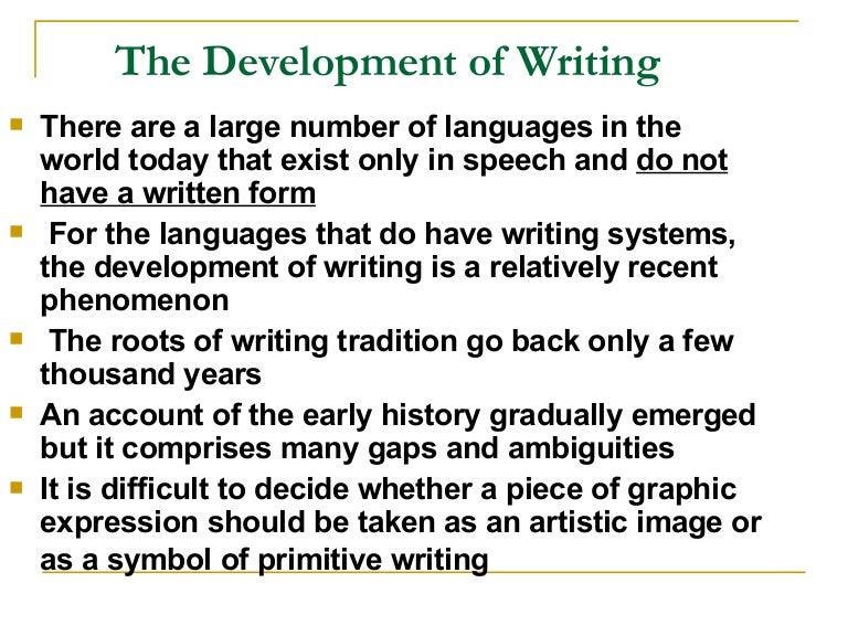 evolution of literature essay Fitzgerald, portis, perkins - the evolution of women in literature.