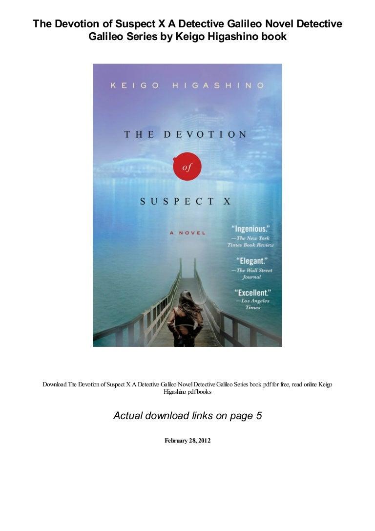 the devotion of suspect x a detective galileo novel detective galileo series 210928160315 thumbnail 4