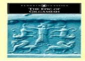 (*EPUB)->READ The Epic of Gilgamesh By Anonymous Online For Free
