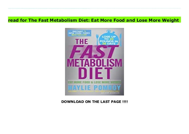 the fast metabolism diet eat more food and lose more weight 210927164745 thumbnail 4