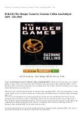 N Gorillavid The hunger-games-mocki...