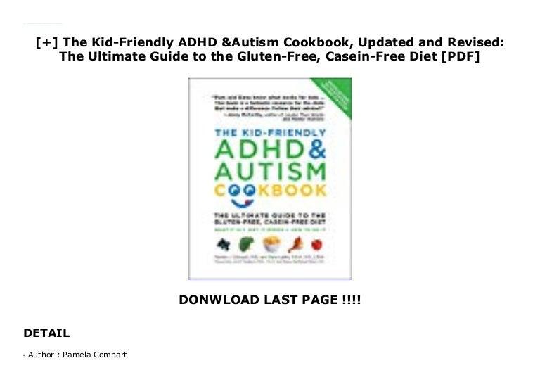 casein free diets pdf