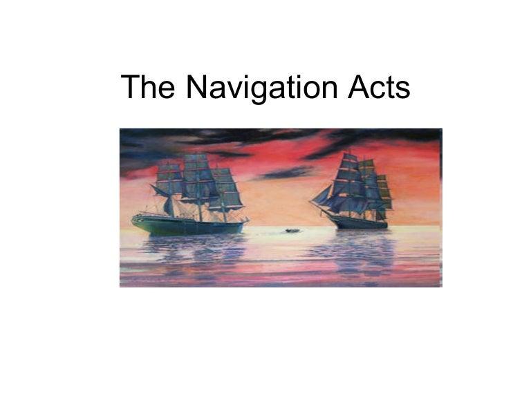 the-navigation-acts-1223729606540955-8-thumbnail-4.jpg?cb=1223704421