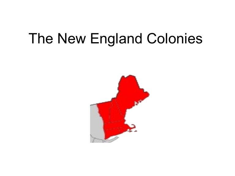 the-new-england-colonies-1217940800783127-9-thumbnail-4.jpg?cb=1217915129