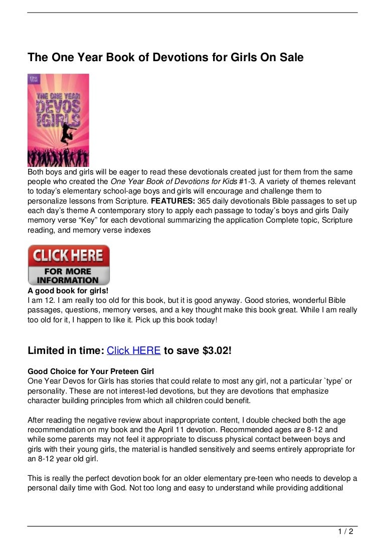 the-one-year-book-of-devotions-for-girls -on-sale-130101071147-phpapp01-thumbnail-4.jpg?cb=1357024315
