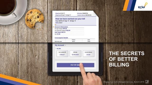 The secrets-of-better-billing