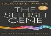 (*EPUB/Book)->Download The Selfish Gene By Richard Dawkins Full Read Online