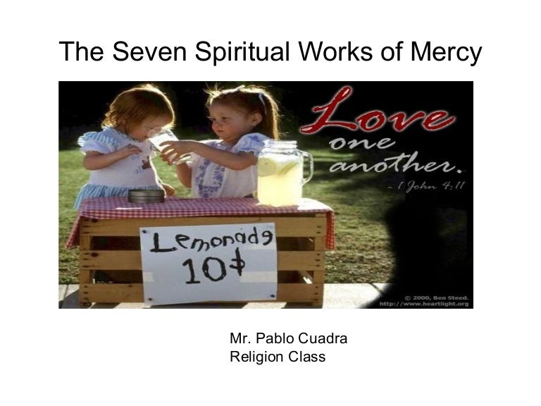 the-seven-spiritual-works-of-mercy -1204347706323952-5-thumbnail-4.jpg?cb=1251444299