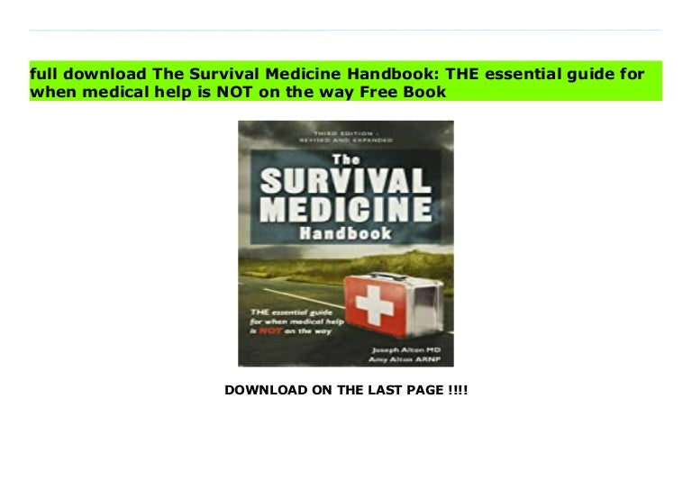 the survival medicine handbook the essential guide for when medical help is not on the way 211004044410 thumbnail 4
