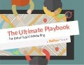 The Ultimate Playbook for Retail Local Marketing