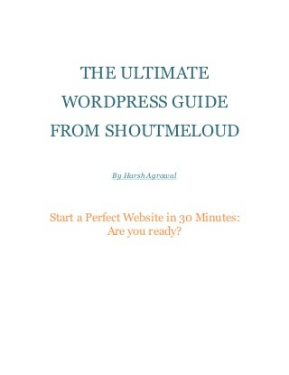 The ultimate-word press-guide-ebook-v2.3
