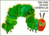 (*EPUB)->DOWNLOAD The Very Hungry Caterpillar By Eric Carle Full Read Online