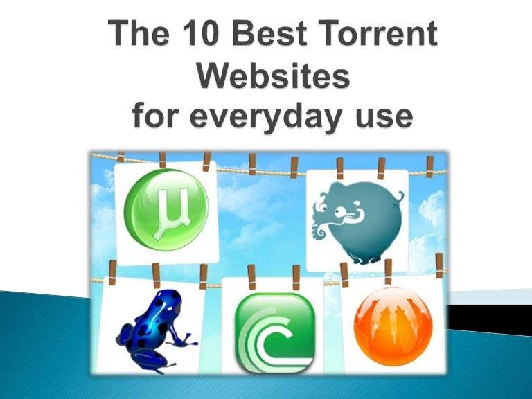 best torrent sites for apps