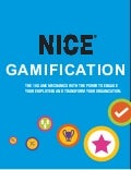 The 10 Gamification Mechanics To Engage Your Employees and Transform Your Organization