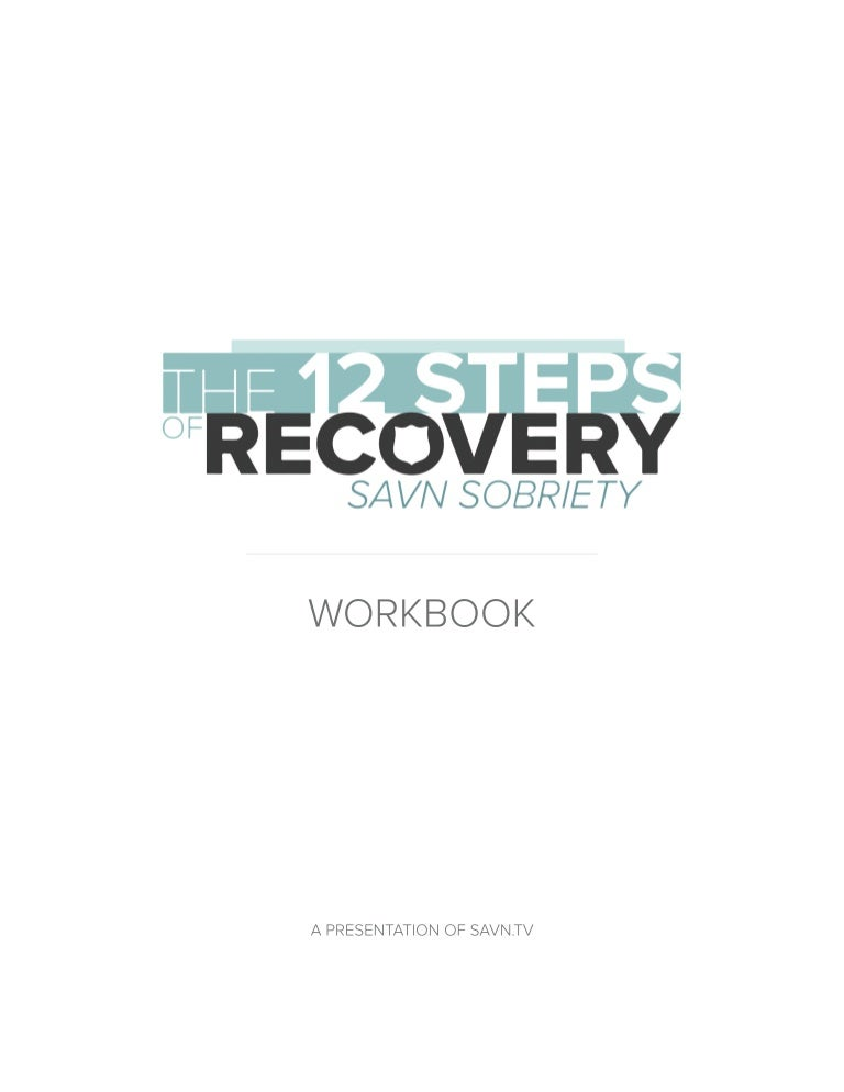 Worksheets 12 Step Recovery Worksheets 12 steps of recovery worksheets abitlikethis