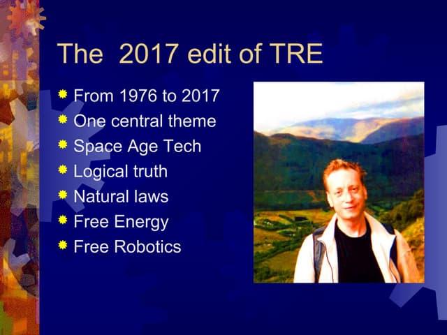 The2017editoftre     161206013542