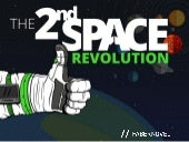 The 2nd Space Revolution
