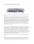 The 3 easiest ways for newbies to start in affiliate marketing