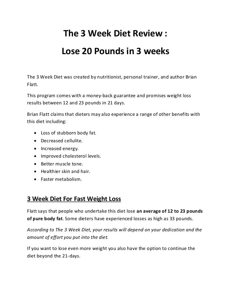 Diet plans shredding image 6