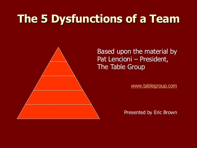 The5dysfunctionsofateam 140308153931 Phpapp Jpgcb1394293528
