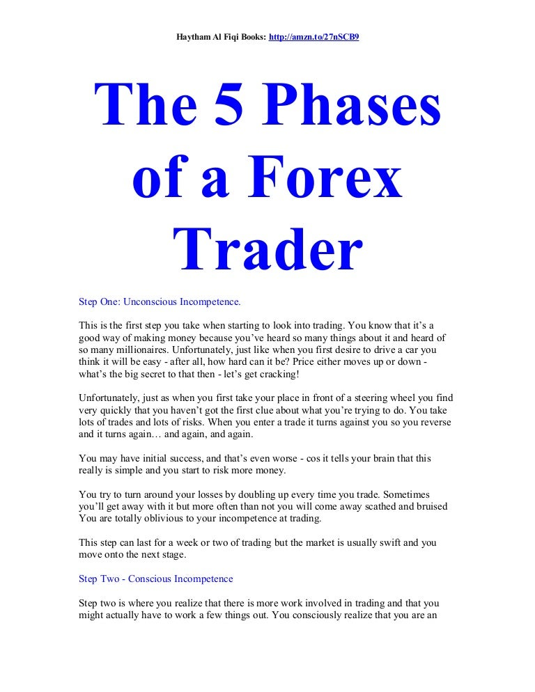 Successful forex trader in 4 simple steps insta-forex trading на андройд