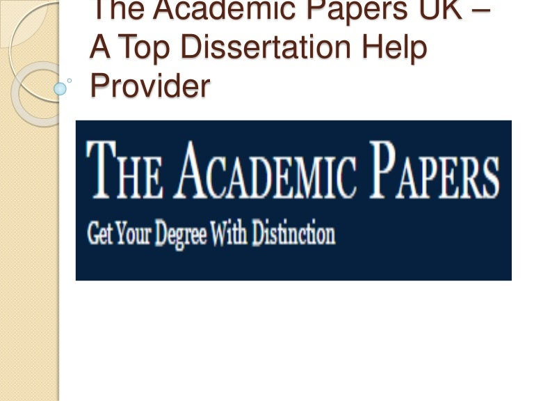 Best Undergraduate Dissertations | Department of History | University of Bristol