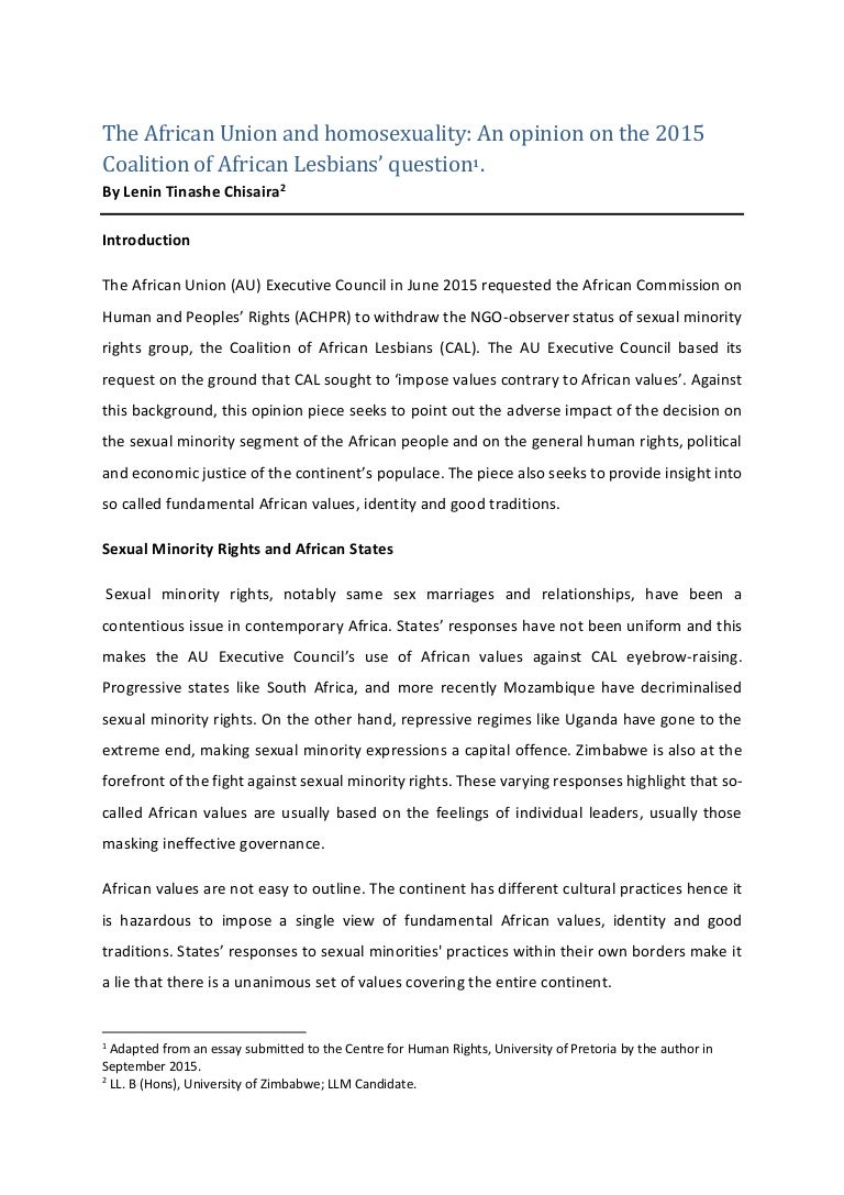 essay on africa nervous conditions essay cover letter cause effect ...