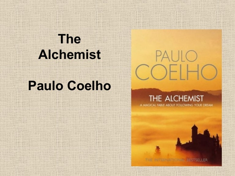 summary of the alchemist novel the alchemist by paulo coelho the  the alchemist paulo coelho book review