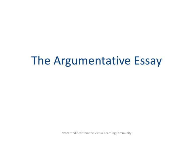 Essay Writing Paper How To Write A Remarkable Essay Infographic E Learning Infographics Autism  Studies Distance Learning Pcert Pdip How To Write A Thesis For A Persuasive Essay also Business Management Essay Topics College Essay Writing Samples  Scfpt Rye Free Reading Room  Thesis Example Essay