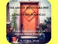 The art of_photography_by_gokce_ pehlivanoglu