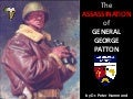 The Assassination of General George S. Patton