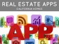 The BEST real estate search app