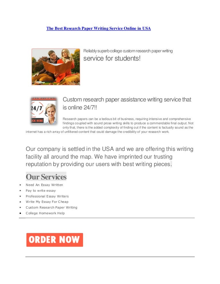 Business plan writers los angeles