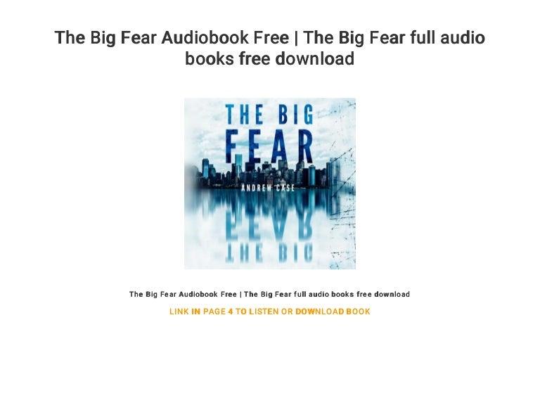 Big al audiobook free   big al ( free books ): audiobook for free.