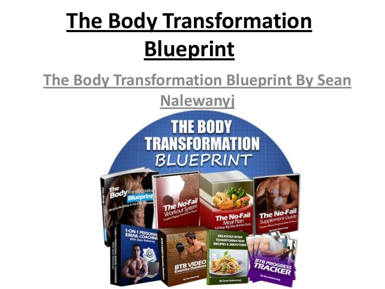 Thebodytransformationblueprint 140224101115 phpapp02 thumbnail 4gcb1393236782 malvernweather Images