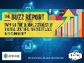 The Buzz Report - Tapping the Zeitgeist of Digital Culture, Marketplace and Technology