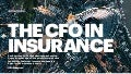 The CFO in Insurance