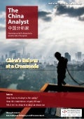 The China Analyst - October 2012