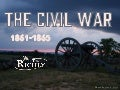 The Civil War (US History)