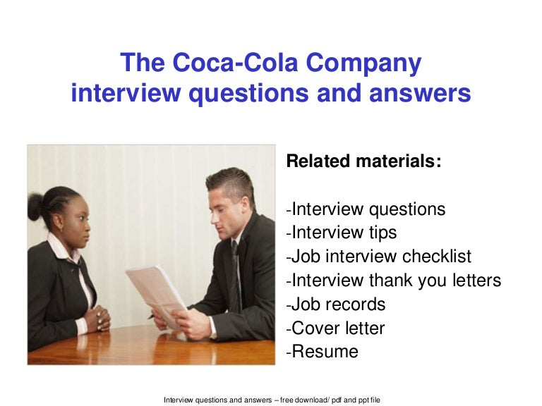 pharmaceutical companies interview questions and answer pdf